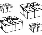 Coloring pages Children's birthday gifts