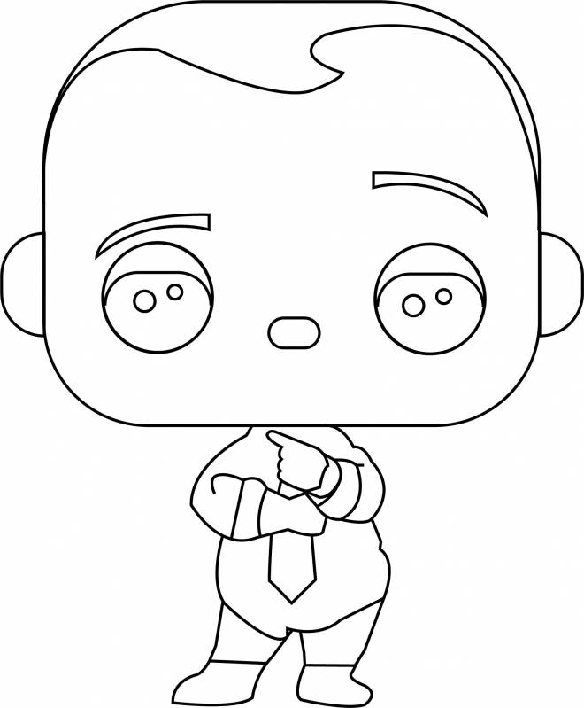 It's just an image of Printable Kawaii Coloring Pages regarding cute