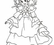 Coloring pages Candy free online