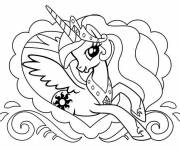 Coloring pages Free assistance