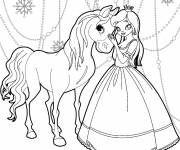 Coloring pages Frozen  to color free