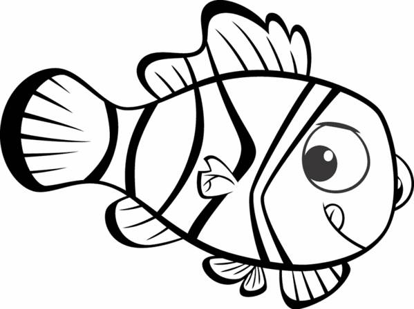 Free coloring and drawings no strike Coloring page
