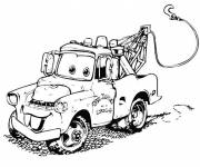 Free coloring and drawings Cars easy drawings for kids Coloring page
