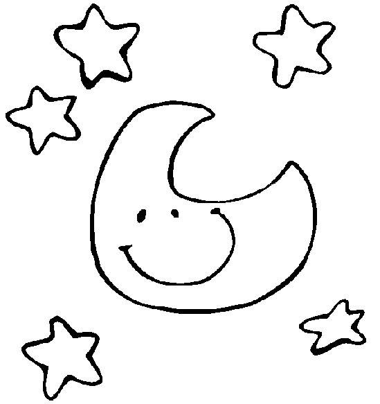 Free coloring and drawings Ascending color Coloring page