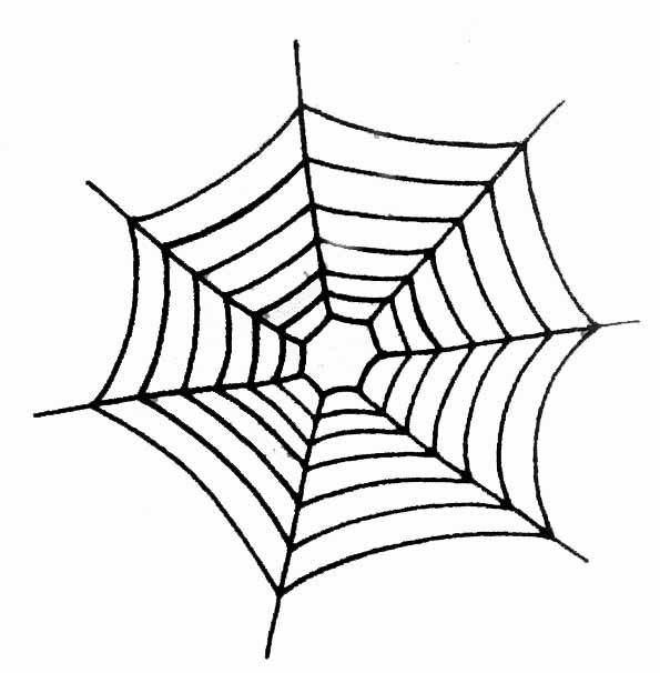 Free coloring and drawings A Web Coloring page