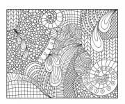 Coloring pages Maternal Therapy Art