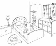 Coloring pages Coloring room