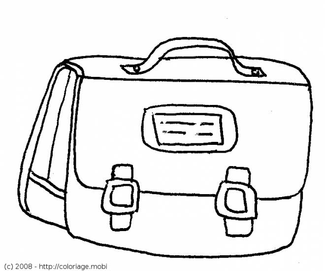 Free coloring and drawings A Kindergarten Binder Coloring page