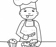 Coloring pages Mathematics Division