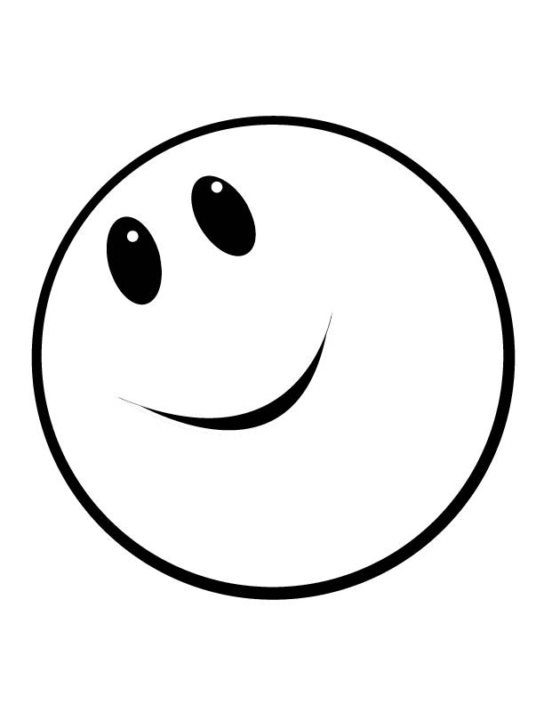 free printable smiley coloring pages liste 60 à 80