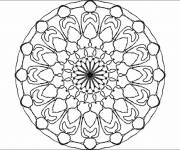 Coloring pages Send it easy