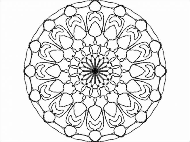 Free coloring and drawings Send it easy Coloring page