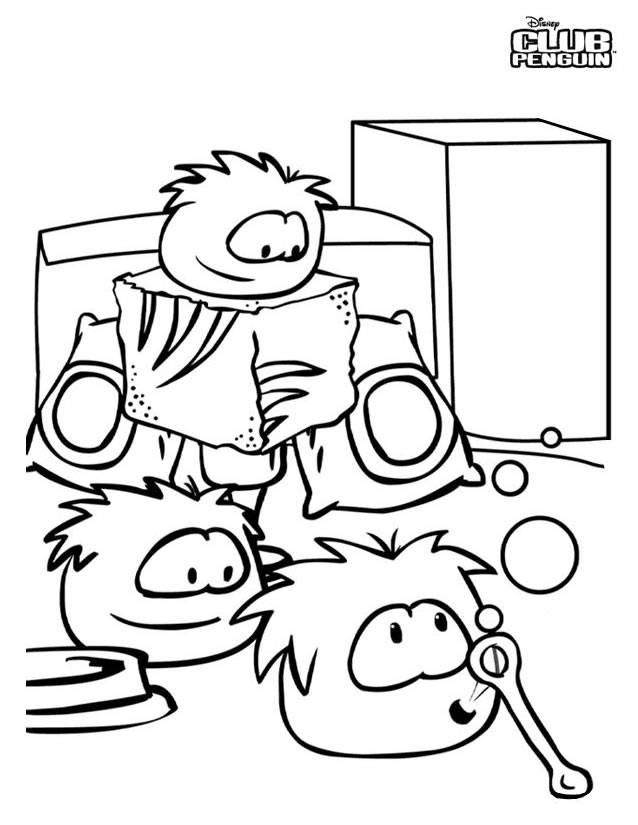 Free coloring and drawings computer video games Coloring page