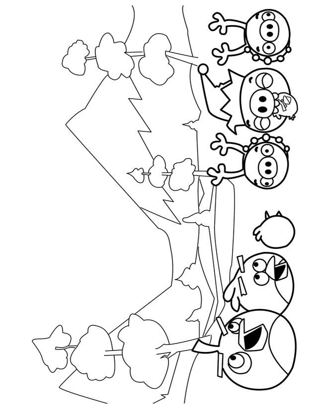 Free coloring and drawings online video games Coloring page