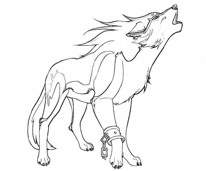 Free coloring and drawings Zelda Twilight Princess color Coloring page