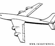 Coloring pages Cutting plane
