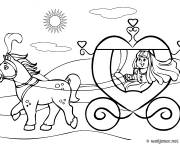 Coloring pages Coach