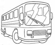 Coloring pages Maternal coach
