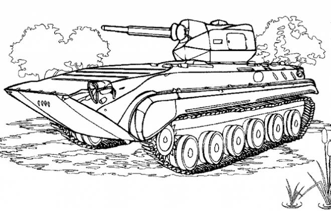 Free coloring and drawings Thanks Abraham Coloring page