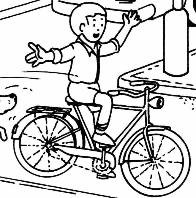 Free coloring and drawings Veil 23 Coloring page
