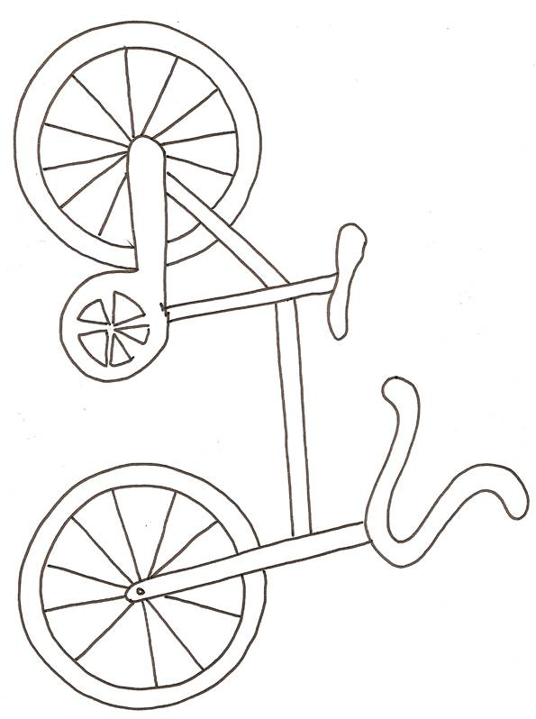 Free coloring and drawings Veil 28 Coloring page